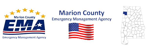 Marion County Emergency Management Agency